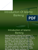 introductionofislamicbanking-110715145932-phpapp01