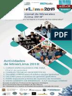 Brochure2018 (1)