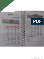 Canales U.pdf