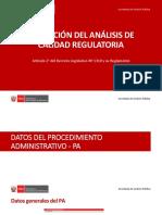 Principio-de-legalidad-procedimiento administrativo.pdf