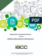 formulación y evaluación de proyectos semana 2.pdf