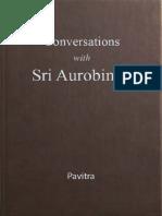 Pavitra-Conversations-with-Sri-Aurobindo.pdf