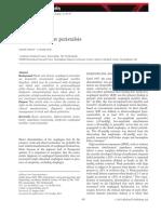dompe.pdf