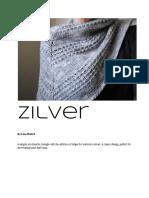 Zilver.2