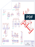 1501-DESENHO.pdf