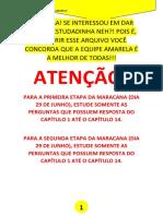 PDF EQUIPE AMARELA - Exercício Gincana_unlocked.pdf