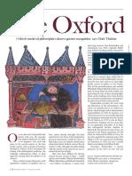 ox_calcs_article.pdf