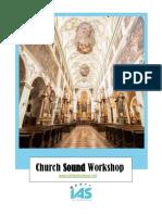 Church-Sound-Workshop-4.pdf