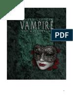 VDA - BNS - Português - Editado.pdf