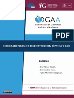 Intro_tele_Pract1_ambiente.pdf