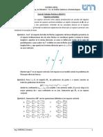 7-5-ecuaciones