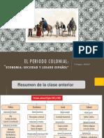 Colonia. Economia, Sociedad y Legado Español..pdf