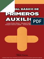Manual Básico de Primeros Auxilios_nodrm