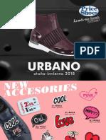 Urbano Oto-Inv 2018 1E.pdf