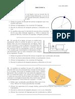 Examen04
