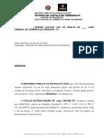 denúncia Operação Natureza Ip - 0027441-24.2015.8.18 (1)_1