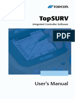 TopSURV v7.5 - User Manual Rev K.pdf