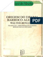 benjamin-origem-do-drama-barroco-alemao.pdf