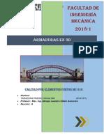 Armadura 3D.docx