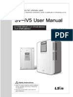 Manual_IV5_ENG_V1.0_160218.pdf