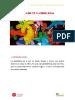 05.TALLER DE GLOBOFLEXIA.pdf