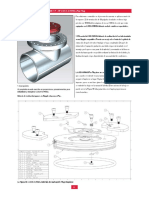 13.5c - Manual de Operación 1200M-XL.en.es.pdf