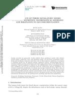 Articulo-Harrison-ModeloInternoCelulaBeta.pdf