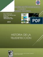 TELEDETECCION.pptx