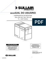 9  MANUAL COMPRESSOR S-5500 5575 VSD.pdf