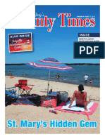 2019-06-27 St. Mary's County Times