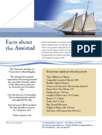 2019 Amistad Fact Sheet-2 (1)