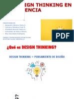 Presentación design thinking.pptx