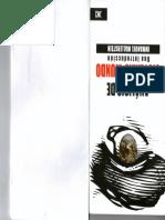 Análisis de sistemas mundo, una introducción. I.W. Cap, 2-3..pdf