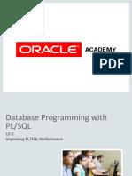 PLSQL_12_2