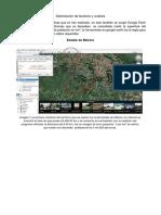 mediciones en km de mexicoo y espa__a.pdf