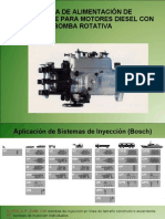 bombarotativa-110523220641-phpapp02