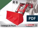 Catalogo Agel