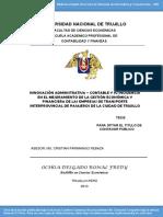 ochoa_ronal.pdf