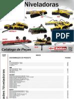 Catalogo GH I