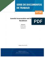 Juvenile Incarceration and Adult.pdf