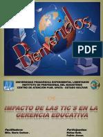 impactodelasticsenlagerenciaeducativa-121026185632-phpapp01 (1).pdf