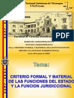 Formularios Sobre Los Aspectos Preliminares Del Documento Público