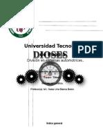Proyecto-motor-rotativo..docx
