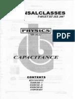 2-Capacitance.pdf