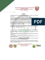 bombas contra incendios.pdf