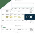 IESS -citaCamila.pdf