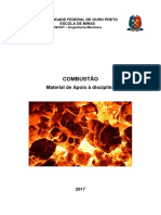 MEC417_Combustão_Apost_apoio (2).pdf