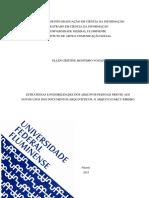 ESTRATÉGIAS E POSSIBILIDADES DOS ARQUIVOS PESSOAIS FRENTE AOS.pdf
