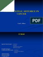 Manual 20de 20radiologie 20si 20imagistica 20medicala. 20vol. 20i 20- 20toracele