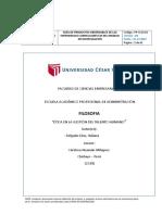 ADMINISTRACION- CORREGIDO DELGADO DIAZ YULIANA.doc